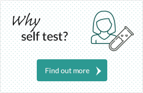 Why self test